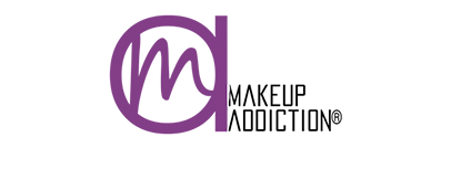 Makeup Addiction Cosmetics