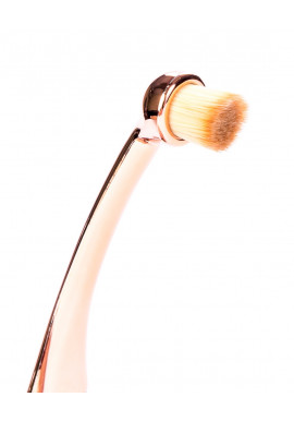 StayUnique MAKEUP OVAL BRUSH #09