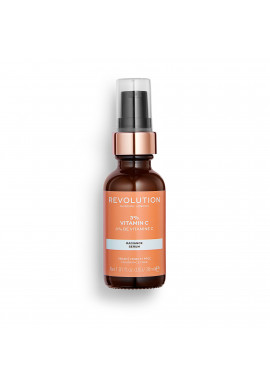 Revolution Skincare Serum 3% Vitamin C