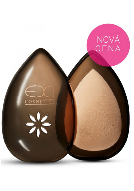 EX1 The Beauty Egg