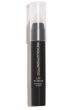 Revolution Pro Sugar Lip Scrub 2,5g