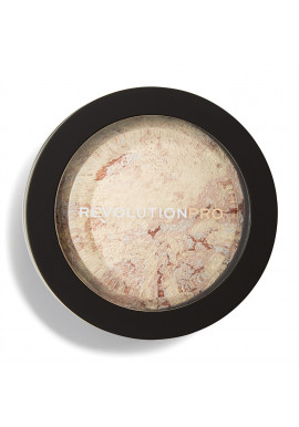 Revolution Pro Skin Finish Opalescent 11g