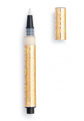 Revolution Pro Brightening & Tightening Under Eye Concealing Wand 2,2ml