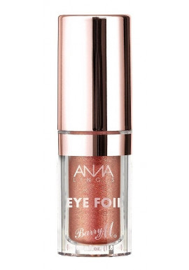 BarryM Eye Foil Anna Lingis Copper