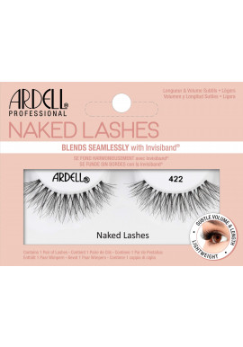Ardell Naked Lashes 422 (70477)
