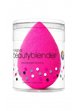 Beauty Blender ORIGINAL Pink