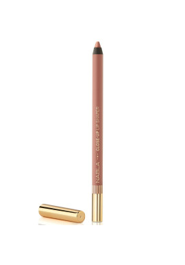 NABLA Lip Pencil Close-Up Shaper