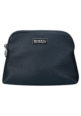 Wunder2 Cosmetic Bag