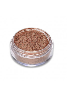 MakeupAddiction PIGMENT Enchanted