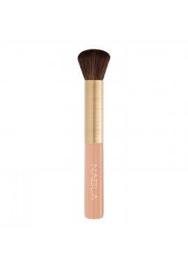 Nabla Brush - Foundation Buffer Brush