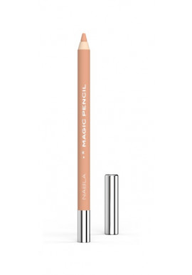 NABLA Magic pencil Dark Nude 1,2g
