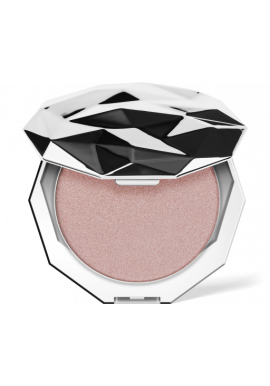 Makeup Revolution Glass Mirror Illuminator