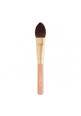 Nabla Brush - Precision Powder Brush