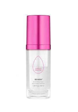 Beauty Blender Sprey - RE-DEW Set & Refresh Spray