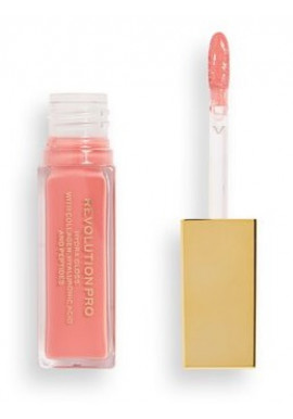Revolution Pro Hydra Plump Lip Gloss 8ml