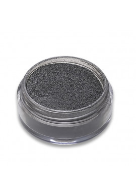 MakeupAddiction PIGMENT Silver lights