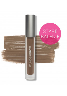 Wunder2 - WUNDERBROW Eyebrow Gel