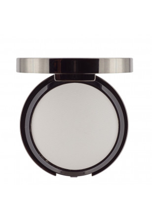 Bodyography TRANSLUSCENT PRESSED POWDER