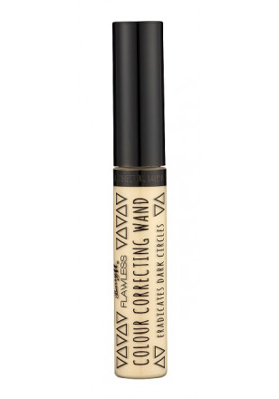 BarryM Colour Correcting Wand Yellow