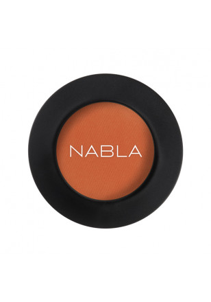 NABLA Eyeshadow Compact (Limited) 2,5g