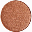 E Style EYESHADOW METALLIC CHIC-10 PRINCE