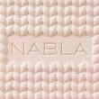 NABLA Shade & Glow Highligh 3,5g-ANGEL