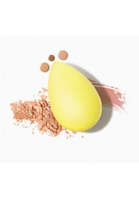 Beauty Blender Joy