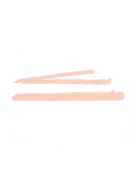 NABLA Magic Pencil Light Nude 1,2g