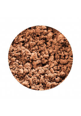EX1 Pure Crushed Mineral Foundation-3.5