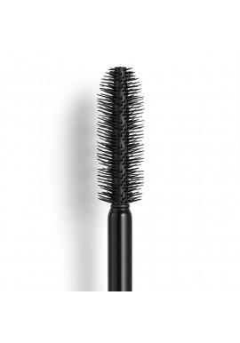 Makeup Revolution Big Lash Volume Mascara 8g