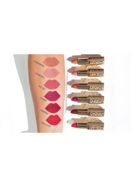 Revolution Pro New Neutral Satin Matte Lipstick 3,5 g