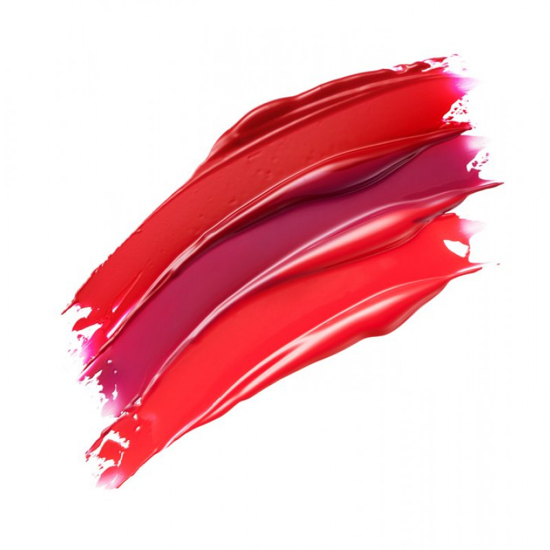 Makeup Obsession Lip Gloss Collection Be Crazy About