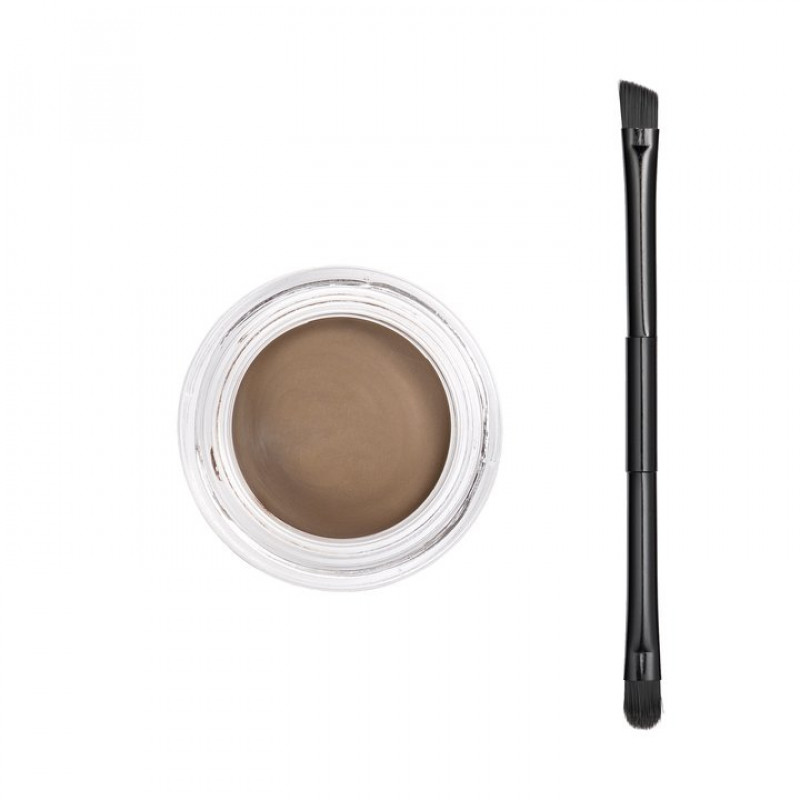 Makeup Obsession Brow Pomade-BLONDE