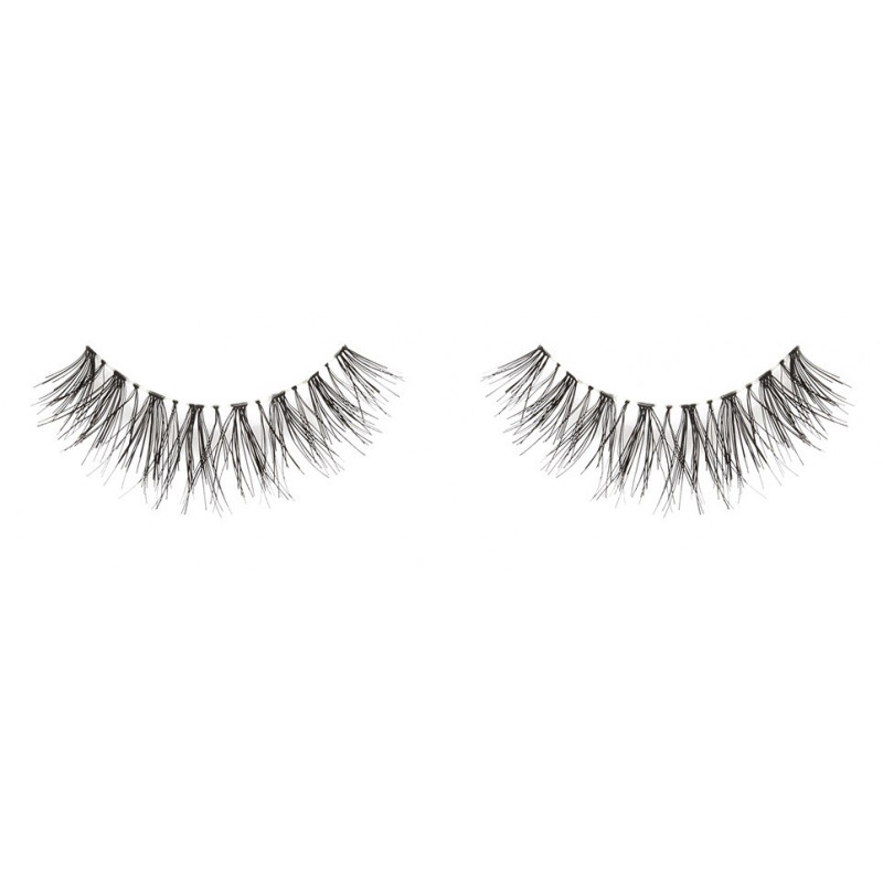 Ardell Wispies Lashes Multipack (61565)