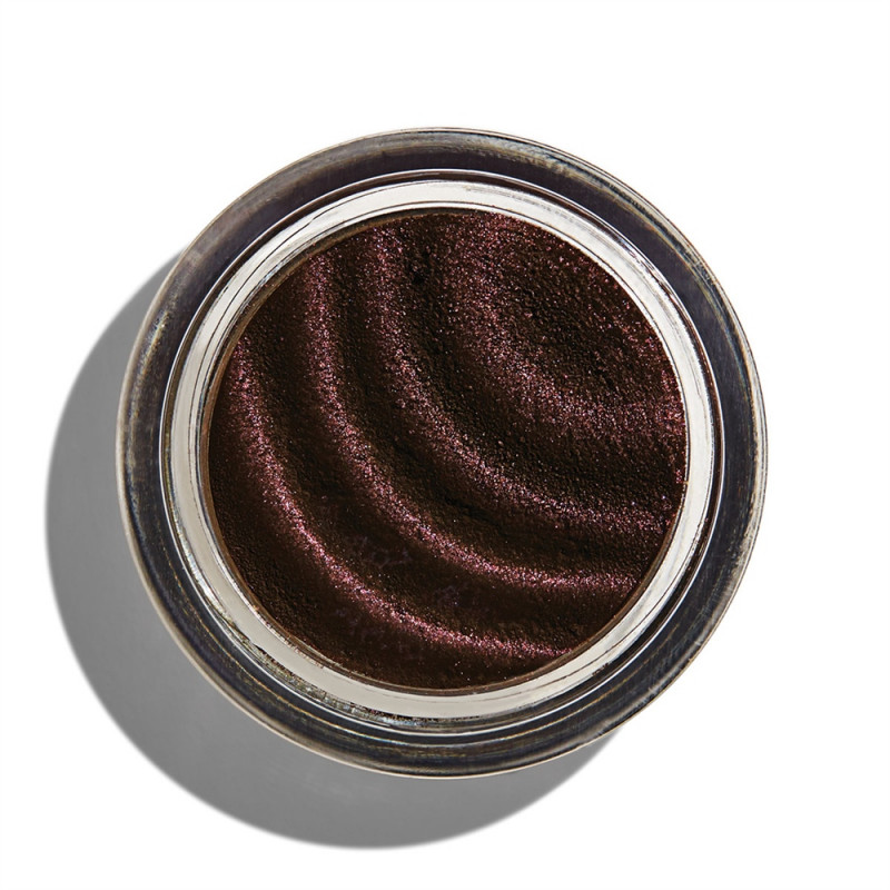 Makeup Revolution Magnetize Eyeshadow 20g-BROWN