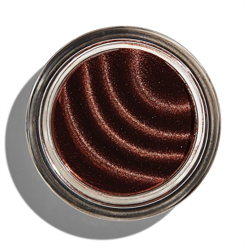 Makeup Revolution Magnetize Eyeshadow 20g-COPPER