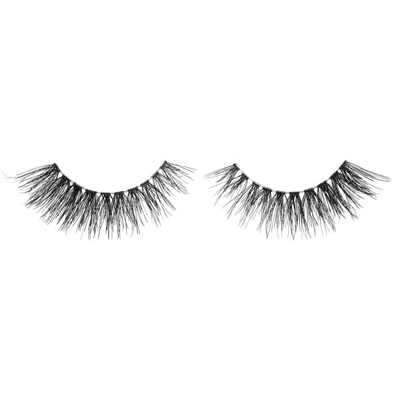 Ardell  Remy Lashes (67433)