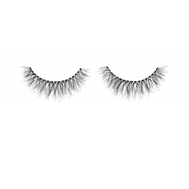Ardell Naked Lashes 421 (70476)