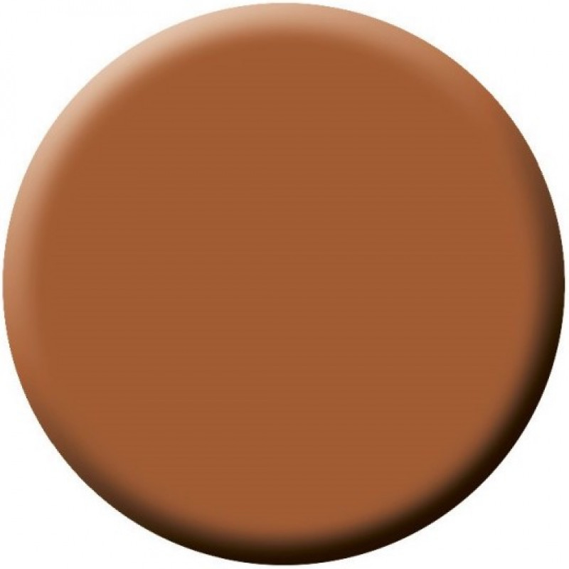 Bodyography SILK CREAM FOUNDATION REFILL MEDIUM/DARK
