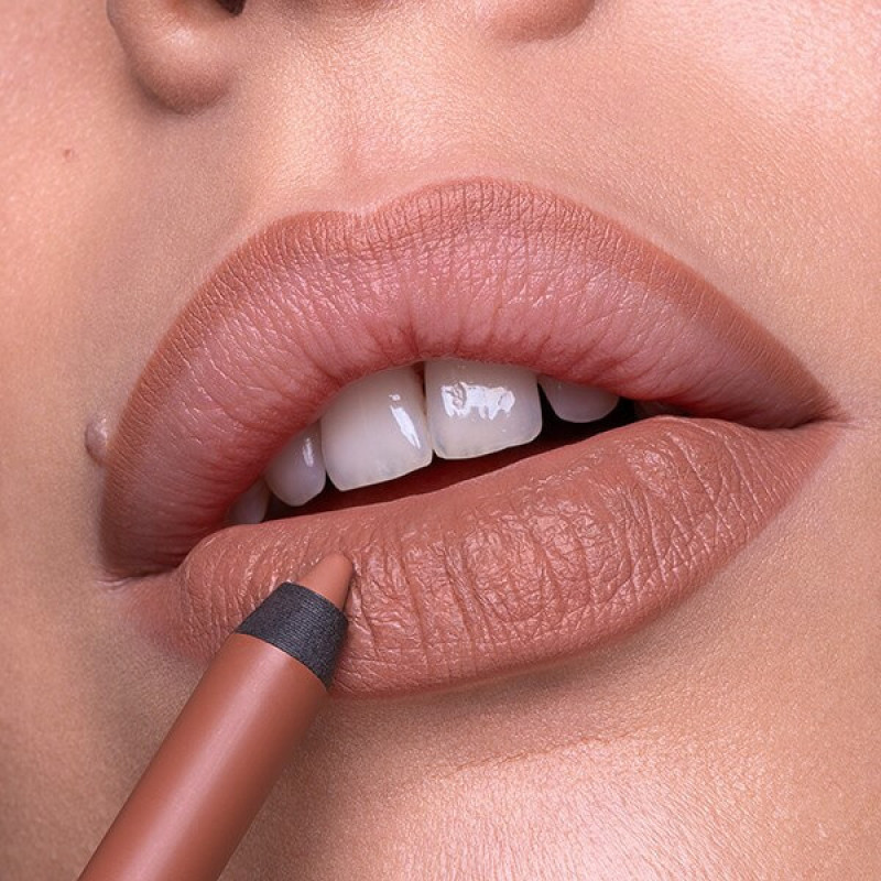 NABLA Lip Pencil Close-Up Shaper-#2