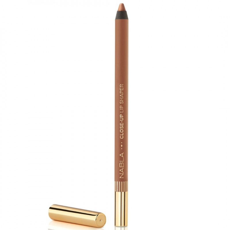NABLA Lip Pencil Close-Up Shaper-#3
