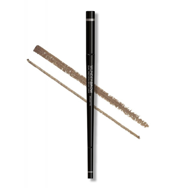 Wunder2 WUNDERBROW DUAL PRECISION BROW LINER