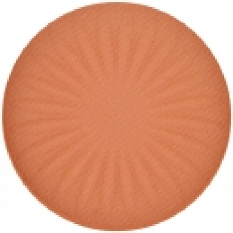 E style FINISH TOUCH BLUSHER -01 PEACH