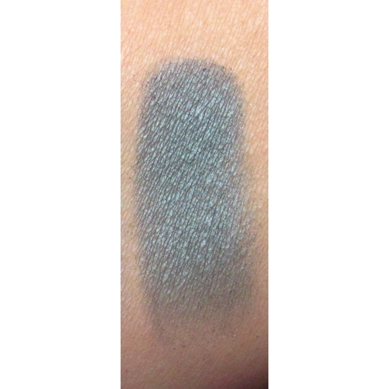 E Style MONO WET & DRY EYE SHADOW-14 POPPY
