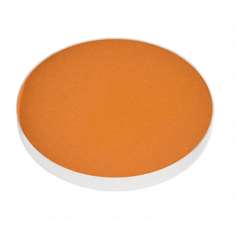 Bodyography PURE PIGMENT REFILL 3,4g-NAARTJIE