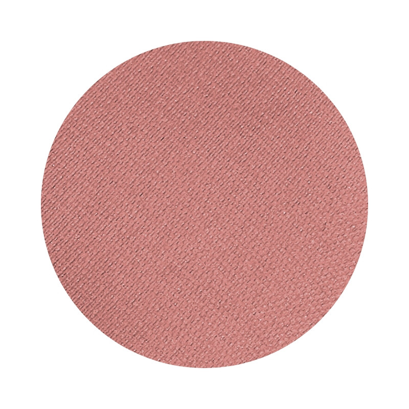 EX1 Blusher-NATURAL FLUSH