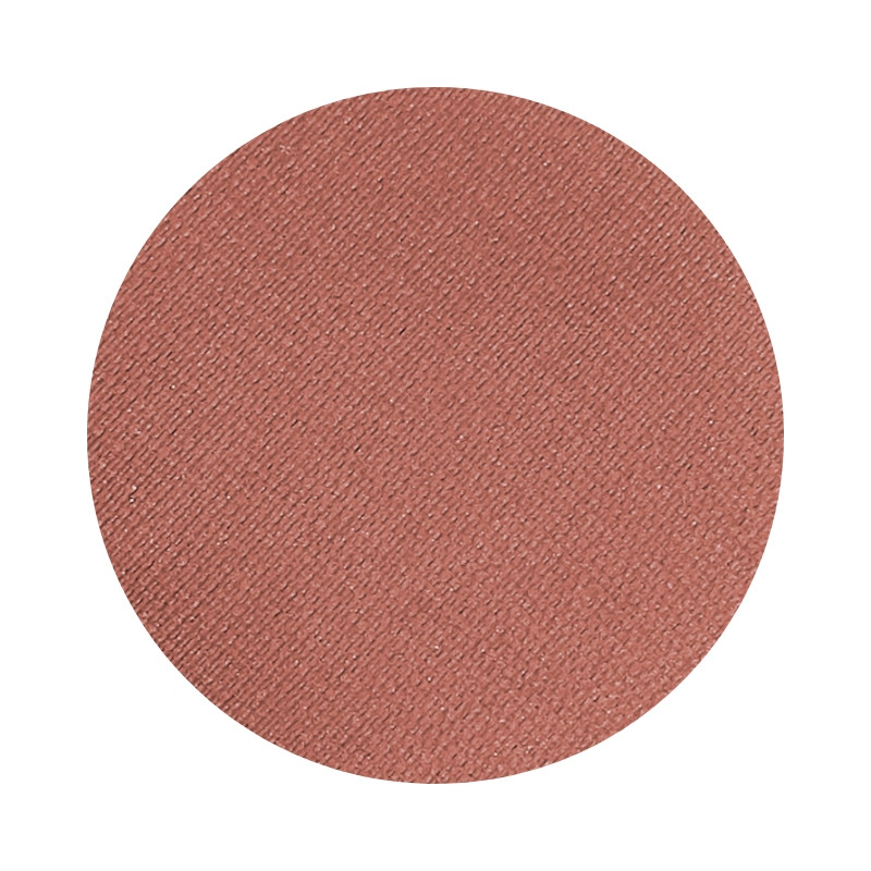 EX1 Blusher-PRETTY IN PEACH