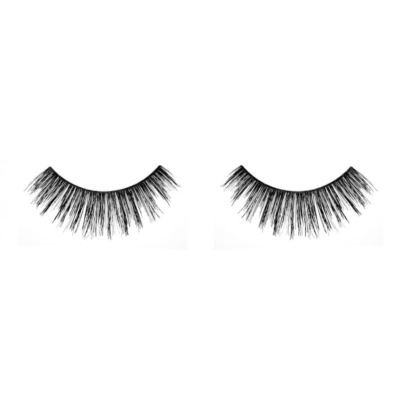 Ardell - Profesional Double Up Lashes 205 (61422)