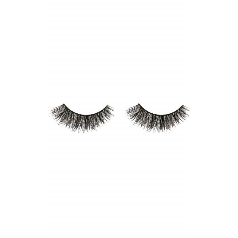 Ardell - Profesional double up lashes typ Demi Wispies (65278)