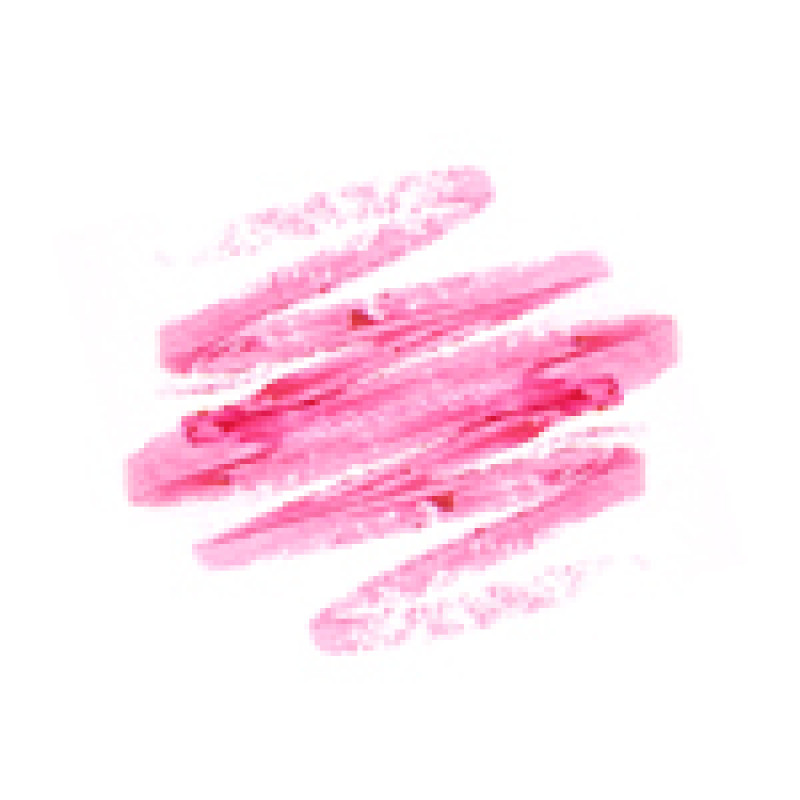 WUNDER2 Wunderkiss Gloss Lip Liner-BERRY
